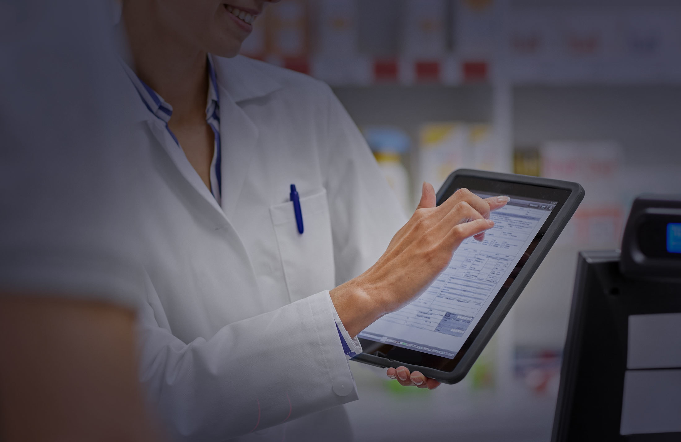 What a digital-first approach means for the consumer health industry