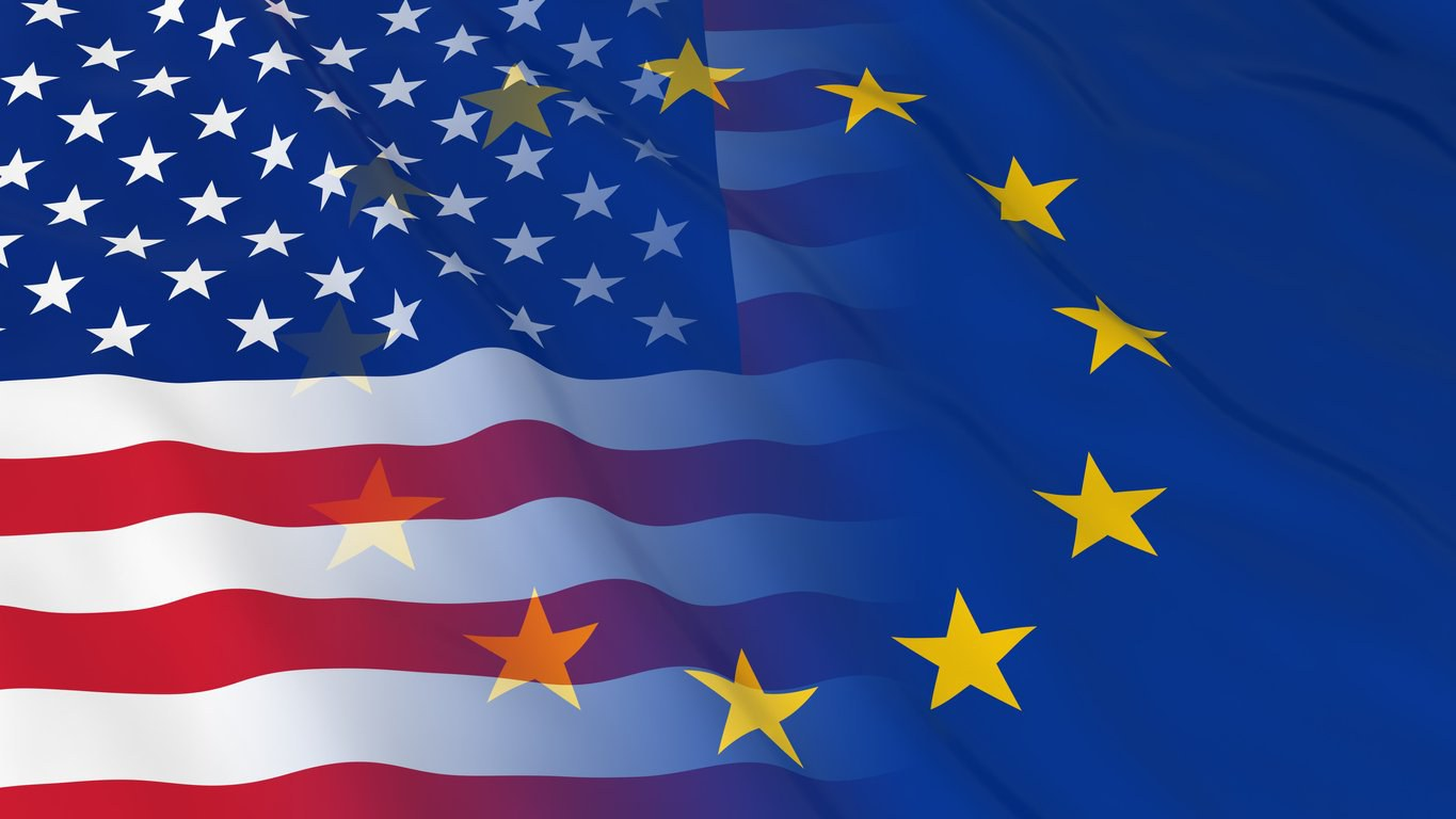 EU-US Privacy Shield And Brexit